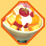 The Story Of Bhai Dooj