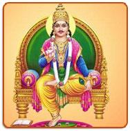 Chitragupta Puja 2017: Vrat katha, Puja Mantra and Muhurat