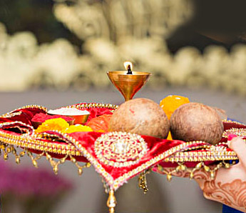 Meaning & Significance of Bhai Dooj